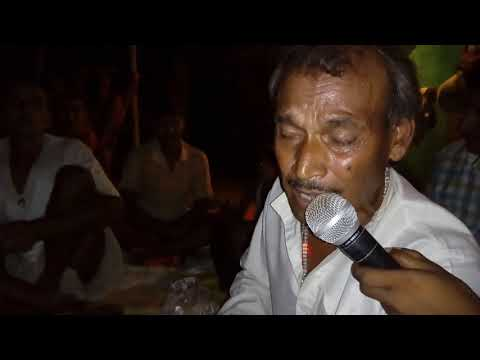 Video Bihari village people singing a bhojpuri song#4//Bihari jugar download in MP3, 3GP, MP4, WEBM, AVI, FLV January 2017