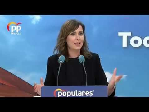El PP denuncia irregularidades en el S.P de Grúas y advierte que De Castro podría estar incurriendo en un delito de prevaricación.