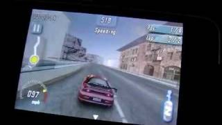 Nonton Fast   Furious Adrenaline Iphone App Review Film Subtitle Indonesia Streaming Movie Download