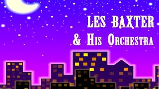 Video Les baxter - Wake the Town and Tell the People MP3, 3GP, MP4, WEBM, AVI, FLV April 2019