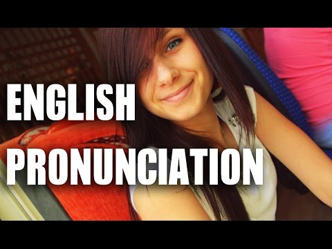 pronunciation - To see more ways to practice your English go to http://www.blabbinit.com Have you ever had problems saying 2 words in English that sounds so similar? This vi...