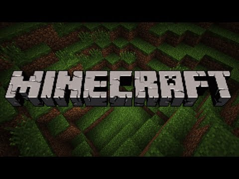 The adventure is up to you - Minecraft Advert