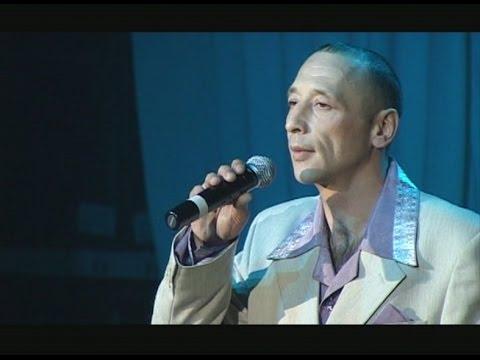 """Владимир Голиков """"Птичий клин"""" (2008)"""