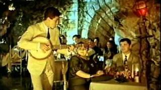 Rex Gildo-Minnetonka Lady