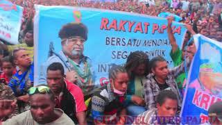 Video Save Lukas Enembe, Rakyat Papua akan gugat KPK dan Denda 10 Triliun, KPK Bukan Tuhan Allah MP3, 3GP, MP4, WEBM, AVI, FLV Februari 2019
