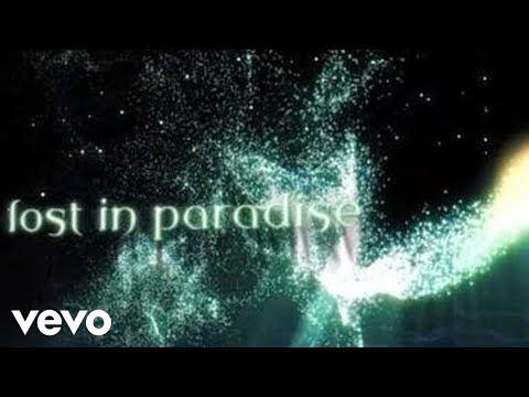 Tekst piosenki Evanescence - Lost In Paradise po polsku