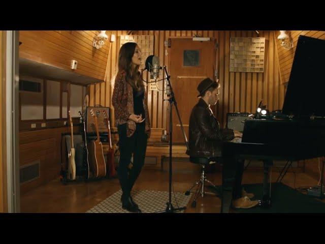 Jonas Blue - Fast Car feat. Dakota (Acoustic)