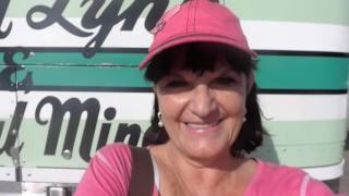 Download Lagu Van Exploring -Loretta Lynn`s Ranch-Farm in Hurricane Mills TN Mp3