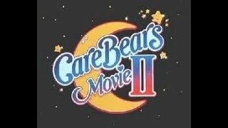 Video Care Bears 2 - Nostalgia Critic MP3, 3GP, MP4, WEBM, AVI, FLV September 2018