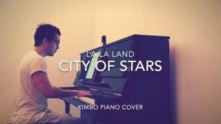 Video La La Land - City Of Stars (Piano Cover + Sheets) MP3, 3GP, MP4, WEBM, AVI, FLV Januari 2018