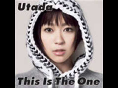 Utada Hikaru (宇多田光) - Merry Christmas Mr. Lawrence - FYI (видео)