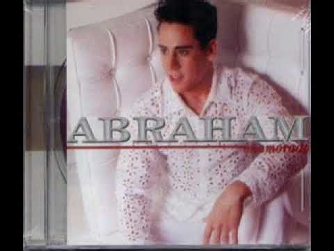 Abraham Enamorado - Tu Mirada