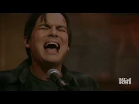 Tyler Blackburn - 'Would You Come Home' Roswell NM 2x13