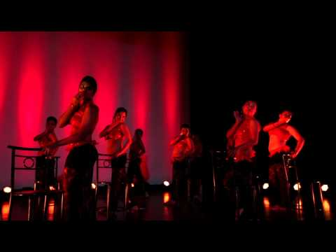 Video All That Jazz(Batch 2) - Bellywood'12 download in MP3, 3GP, MP4, WEBM, AVI, FLV January 2017