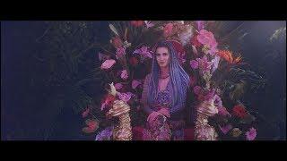 Video Sylwia Grzeszczak i Liber – Dobre Myśli [Official Music Video] MP3, 3GP, MP4, WEBM, AVI, FLV Agustus 2018
