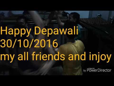 Video Latest garhwali song 2016 bimla download in MP3, 3GP, MP4, WEBM, AVI, FLV January 2017