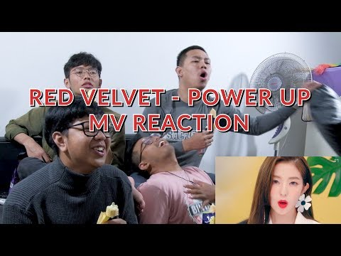 """VISUAL LEVEL MAAAAAAAX"" 