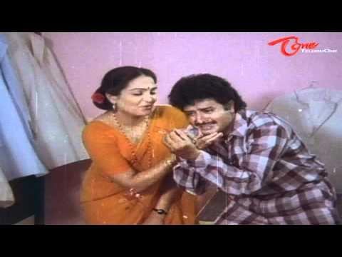XxX Hot Indian SeX Sudhakar Comedy With Hot Jayalalitha At Tailor Shop.3gp mp4 Tamil Video