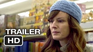 Nonton Touchy Feely Official Trailer 1  2013    Rosemarie Dewitt  Ellen Page Movie Hd Film Subtitle Indonesia Streaming Movie Download