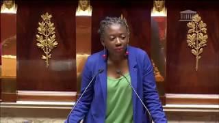 Video A l'Assemblée, Danièle Obono appelle à une assemblée constituante ! MP3, 3GP, MP4, WEBM, AVI, FLV Juli 2017