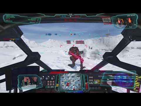 Battle Enhancement Mod - 2019 Promo