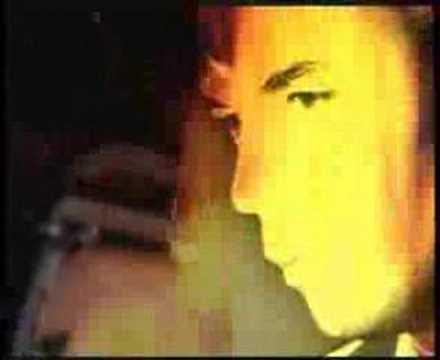 Astra mi me malonete - Manolis Lidakis