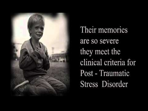 kids and domestic violence - Makers of Memories (now called Children of Domestic Violence at http://www.CDV.org) has researched these domestic violence statistics to raise awareness and ...