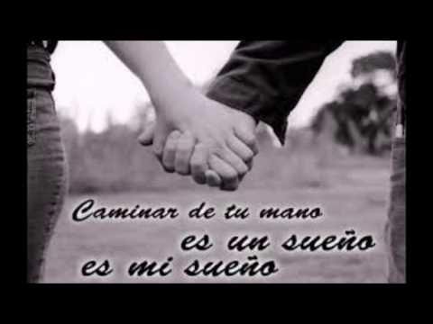 , title : 'A Pesar De Todo Te Amo..!!'