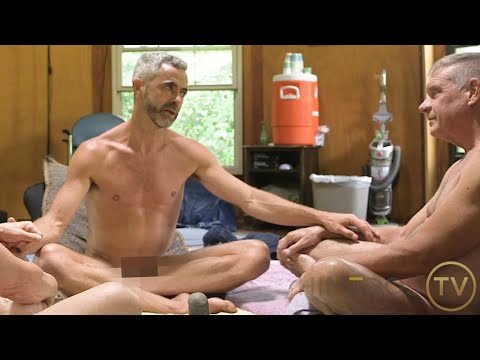 Becoming A Gay Tantric Sex Coach