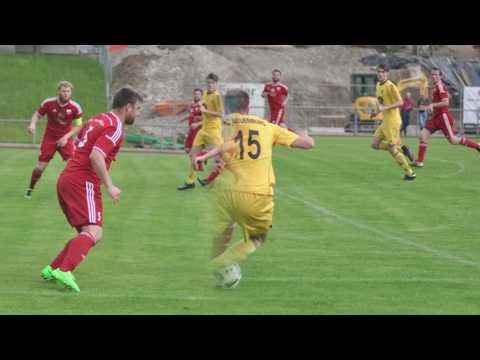 Fotostory FC Neuenburg I - VFR Pfaffenweiler I 2:1