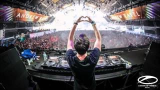 Andrew Rayel - AO VIVO NO State Of Trance Festival 700 EM Miami (29-03-2015)