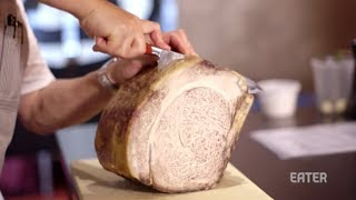Video What The Most Expensive Steak On Earth Tastes Like MP3, 3GP, MP4, WEBM, AVI, FLV Maret 2019
