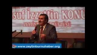 Eroğluspor Kandil Özel Programı