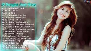 Video Dangdutnya Enak Broo - Lagu Dangdut Terbaru 2018 MP3, 3GP, MP4, WEBM, AVI, FLV Mei 2018