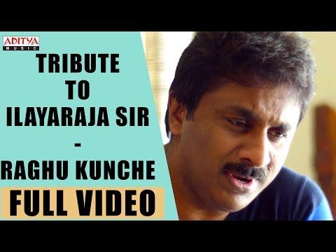 Video Guna - 1991 (Kammani) Tribute To Maestro Ilayaraja Sir || Raghu Kunche (Full Video) download in MP3, 3GP, MP4, WEBM, AVI, FLV January 2017