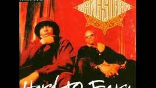 Gang Starr - F.A.L.A.