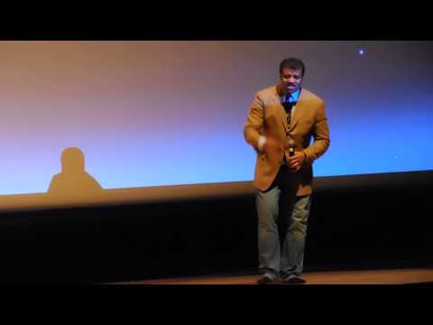 neil tyson essay If the format of any material on the website interferes with your ability to access that material, please contact us at accessibility@amnhorg.