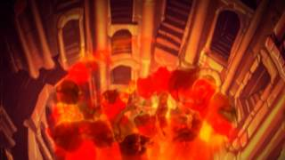 Winx Club Công Chúa Phép Thuât Phần 6-02, Winx Công chúa phép thuật, Winx Công chúa phép thuật mới nhất
