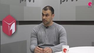 Goran Sablić: Širokom je mjesto u vrhu bh. nogometa
