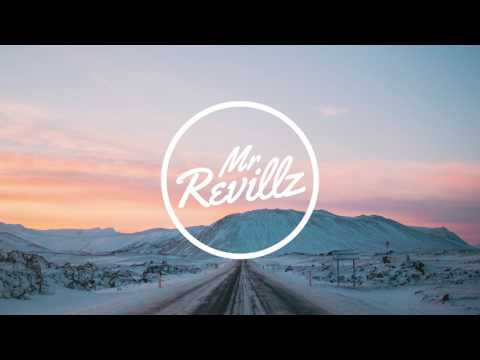 Video Ed Sheeran - Castle on the Hill (Decoy! Remix) download in MP3, 3GP, MP4, WEBM, AVI, FLV January 2017