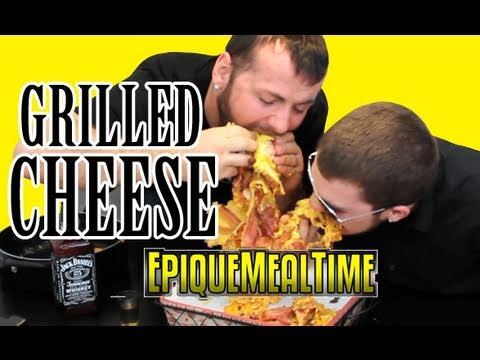 scottkinmartintv - This is a tribute to EpicMealTime, one of YouTube's top channels of 2011. EMT is one of my favorite channels and I felt like making a tribute video in honor ...