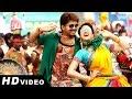 Tamil Latest New Songs | Vijay Hits Songs HD Blu Ray videos 2017  | Vijay HD New Songs