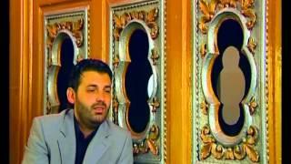Pendimi - Adem Ramadani