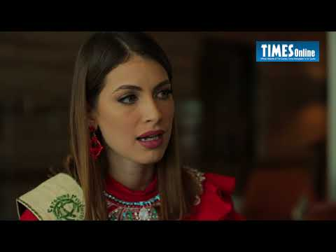 Miss Earth- Water 2016 in Colombo
