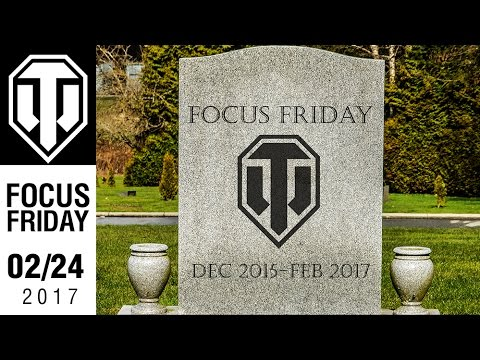 The Last Focus Friday - Type 59 Giveaway - World of Tanks PC