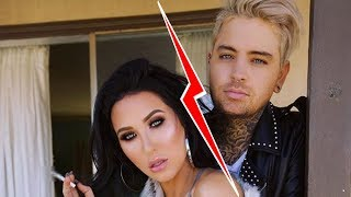 Video YouTuber Jaclyn Hill DIVORCING Husband After Shading Him For Cheating MP3, 3GP, MP4, WEBM, AVI, FLV Mei 2018