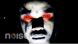 Tommy Lee Sparta -