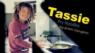 Video Tassie Noodles prepared by Prem MP3, 3GP, MP4, WEBM, AVI, FLV Juni 2019