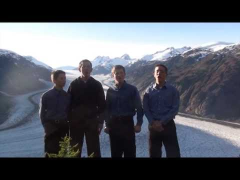 Conservative Christian Hymn - Greenland Gospel Music