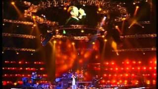 Григорий Лепс - Песенка о моей жене (ВЦЗ Live)